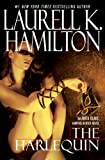 The Harlequin (Anita Blake, Vampire Hunter, Book 15)