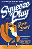 Squeeze Play, Jane Leavy, 0060567740