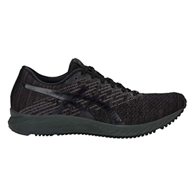 ASICS Gel-DS Trainer 24 Women's Running Shoe: Amazon.co.uk: Shoes & Bags