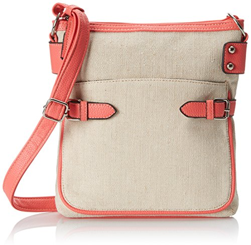 emilie-m-gail-linen-cross-body-handbag-coral-one-size