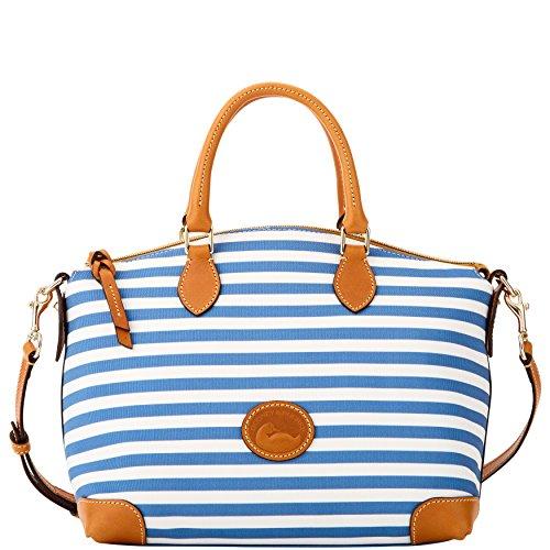 Dooney And Bourke Leather Handbags - 3