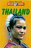 Thailand, Nelles Verlag Staff, 3886180328