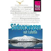 Südnorwegen mit Lofoten