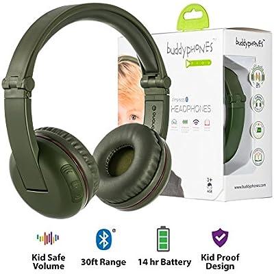 wireless-bluetooth-headphones-for-1