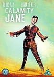 Calamity Jane [DVD] [1953]