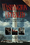 Washington Revealed, Maxine H. Atwater, 0471546739