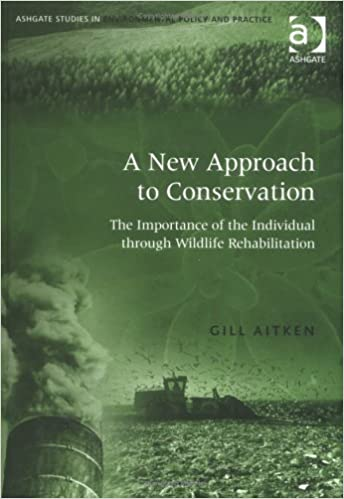 conservation of wildlife importance