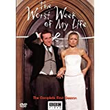 The Worst Week of My Life - The Complete First Season