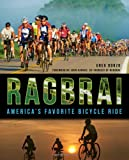 RAGBRAI:: America s Favorite Bicycle Ride