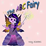 Download The ABC Fairy: An Alphabet Book (The ABC Series 5) in PDF ePUB Free Online