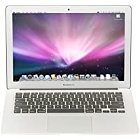 Apple MacBook Air 13.3-Inch Laptop (Intel Core i5 1.6Ghz, 8GB RAM, 128GB SSD)