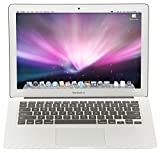 Apple 13.3' MacBook Air ( Silver)