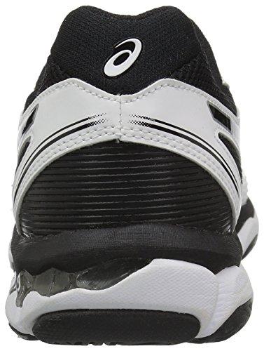 ASICS-Mens-Gel-Netburner-Ballistic-Volleyball-Shoe