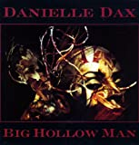 Big Hollow Man