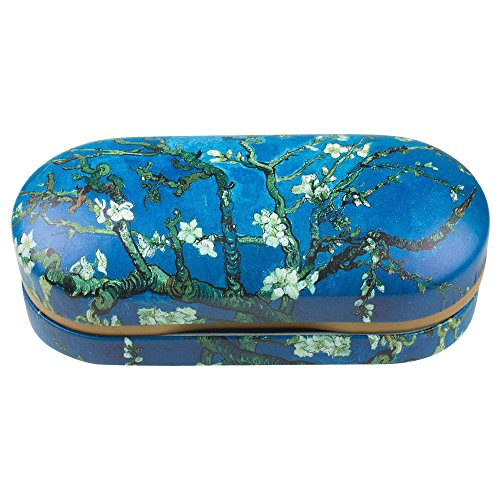 The 8 best glasses case for 2 pairs
