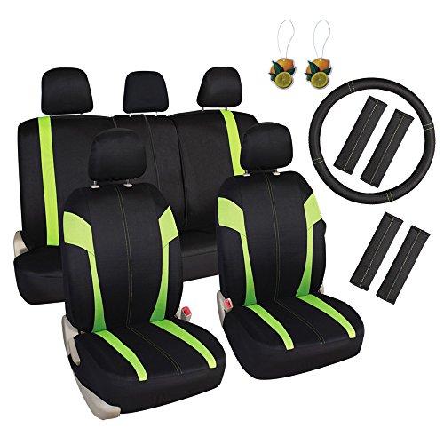 asientos para autos - 8