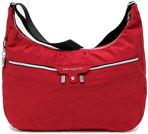 hedgren-clapham-m-shoulder-bag-womens-one-size-chili-pepper