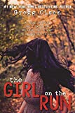 The Girl on the Run (Vengeance)