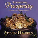 Attracting Prosperity (Relaxing music plus subliminal affirmations)