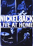 Search : Nickelback - Live at Home