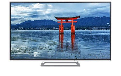 Toshiba 58M9363DG 146 cm ( (58 Zoll Display),LCD-Fernseher,800 Hz )
