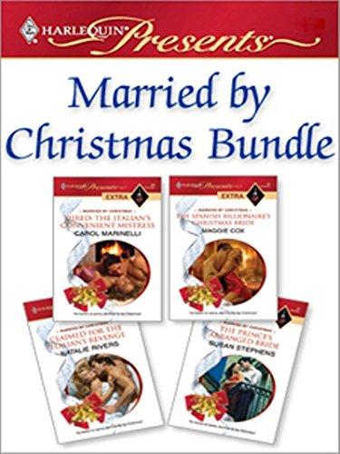 Christmas Bundle - 5