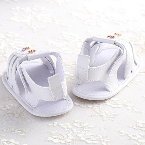 fc6ac40ca ... Sandalias para bebés
