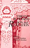img - for Tibetan Buddhism: Reason and Revelation (S U N Y Series in Buddhist Studies) book / textbook / text book