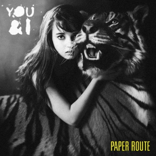 Paper route helper