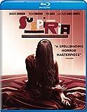 Suspiria [Blu-ray + Digital]