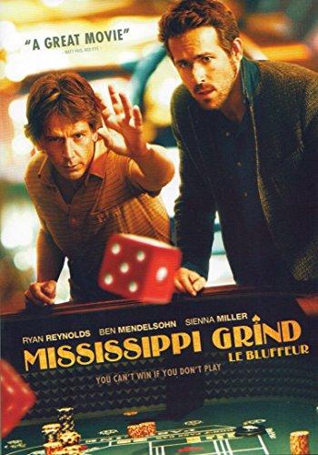 Mississippi Grind - Outlet Mississippi
