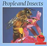 Insects and People, Lynn M. Stone, 1559163119