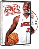 Shaquille O'Neal: Like No Other