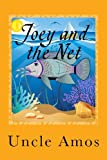 Joey and the Net, Uncle Amos, 1493571036