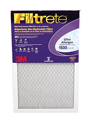 filtrete-healthy-living-ultra-allergen-reduction-filter-mpr-1500-14-x-30-x-1-inches-6-pack