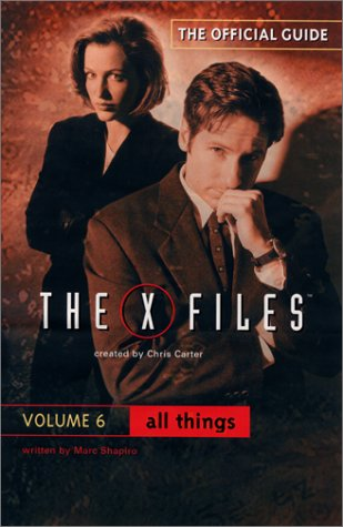 Watch the x-files season 11 only on foxtel.