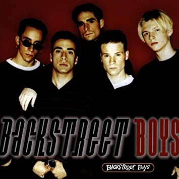 backstreet boy album mp3 free download