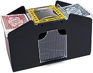 Brybelly GSHU-002 Four Deck Automatic Card Shuffler