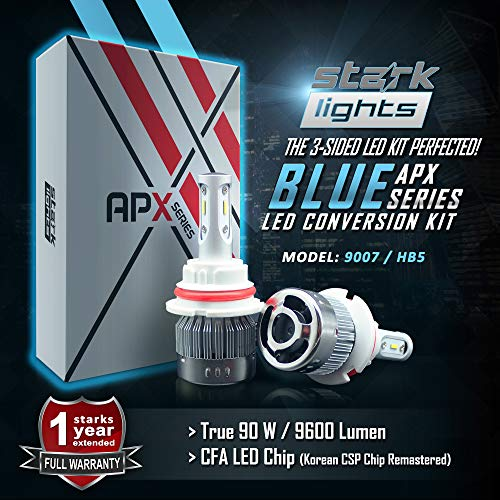 High Power Led Light Kits