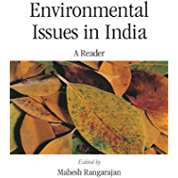 Environmental Issues in India: A Reader