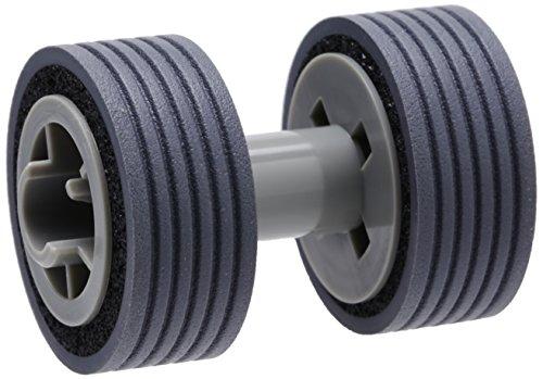 fujitsu 6130 roller - 5