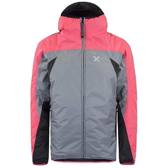 Montura Trident 2 Jacket Woman giacca donna