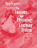The Anatomy and Physiology Learning System Package, Applegate, Edith J., 0721688942