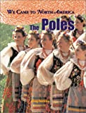 The Poles, Greg Nickles, 0778702065