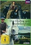 Der Doktor und das liebe Vieh - Staffel 4 [4 DVDs]