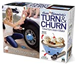 Prank Pack Turn & Churn