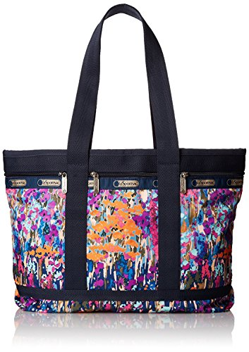 lesportsac-medium-travel-tote-magnificent-one-size