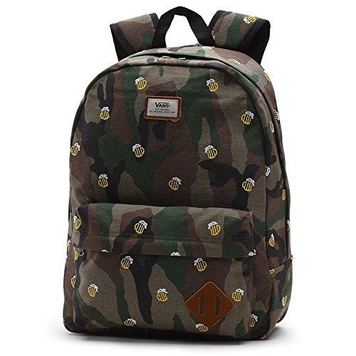 vans-old-skool-plus-book-laptop-camo-backpack