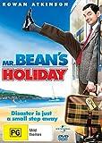 Mr. Bean's Holiday [NON-USA Format, Region 4 Import - Australia]