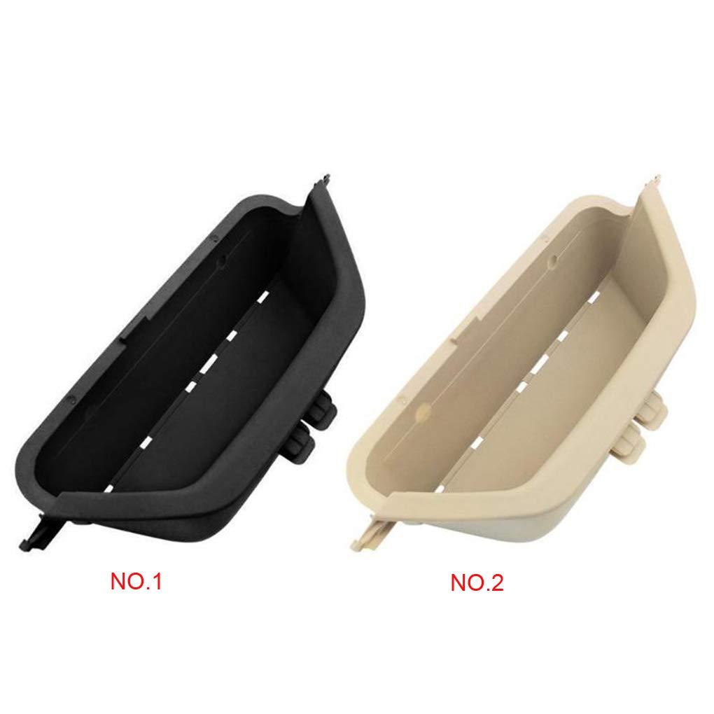 nero Cucina Grips 12 centimetri costruzione 2 pezzi del supporto maniglia